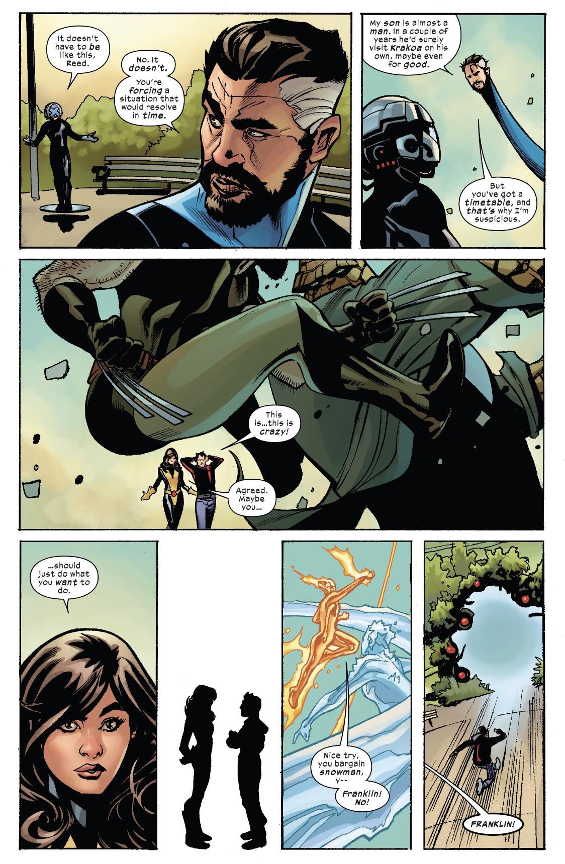 X-Men/Fantastic_Four_no_1_2020