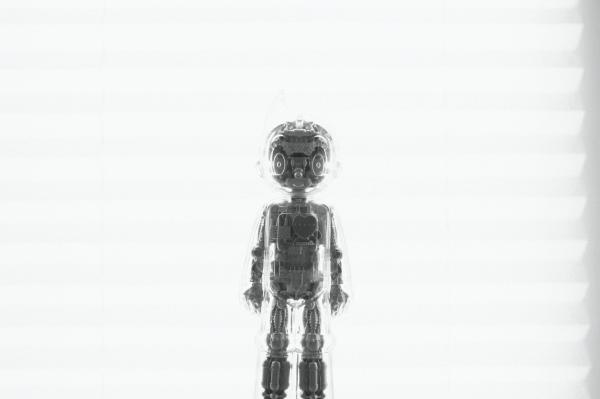 transluscent-astro-boy