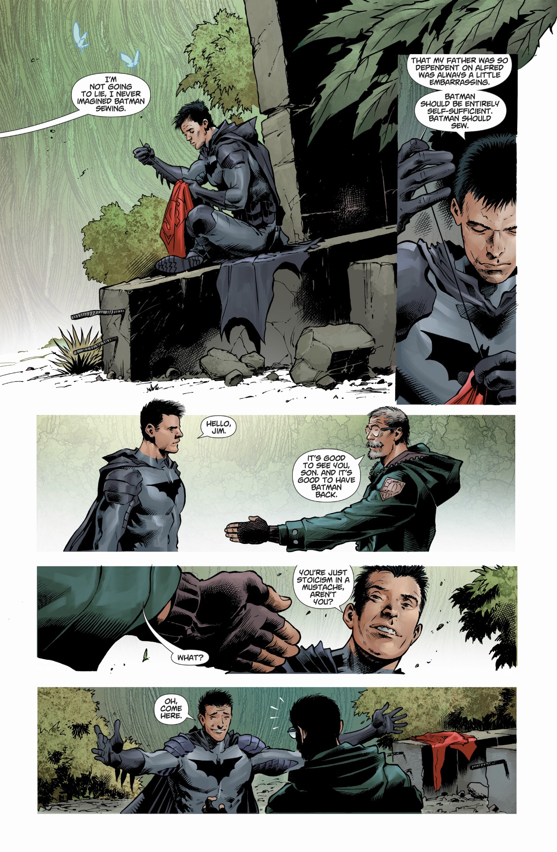 DCeased Dead Planet 3-2020-Damian Wayne