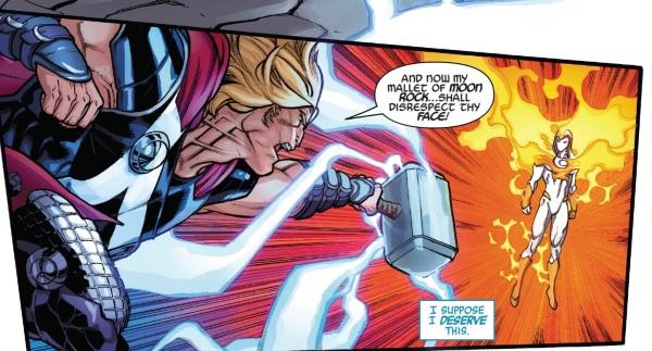Avengers 37-2020
