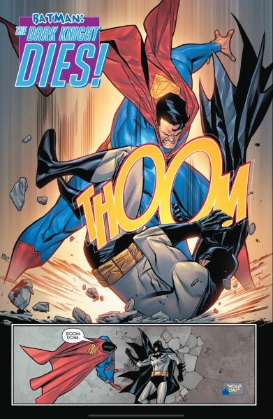 superman batman annual 1 2020