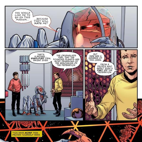 Star-Trek-Year-Five-15-2020