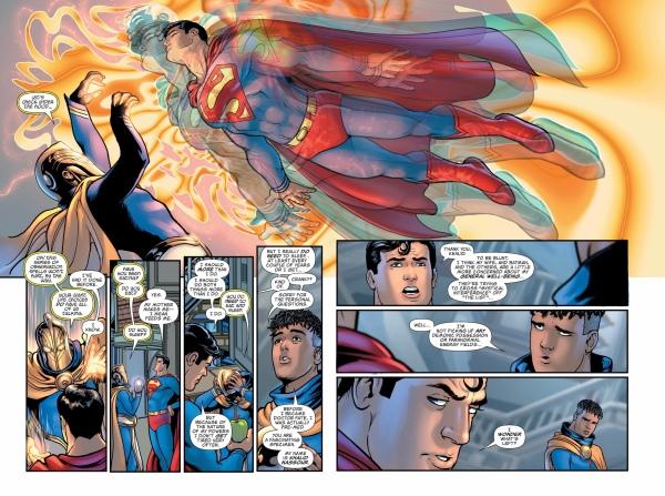 Superman-23-2020