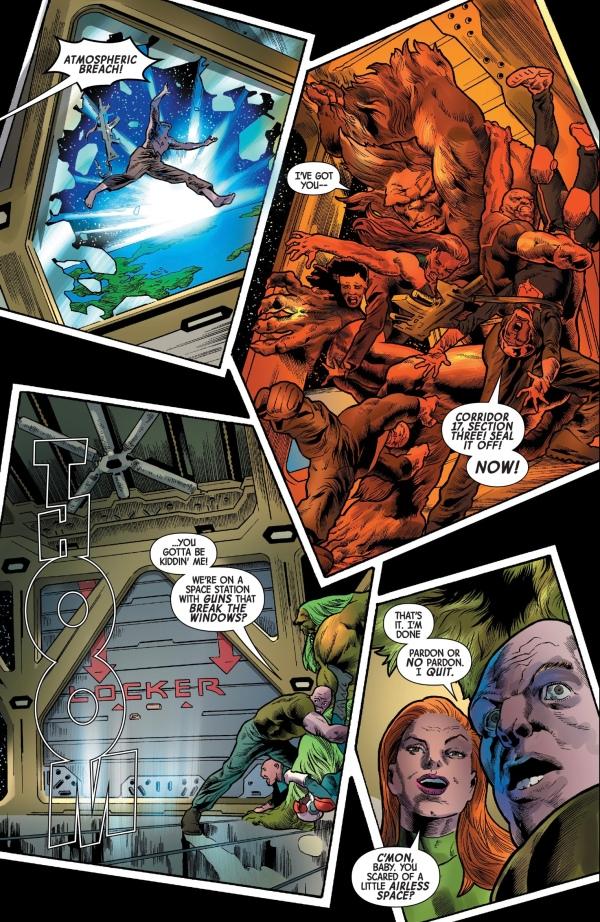 Immortal-hulk-40-2020