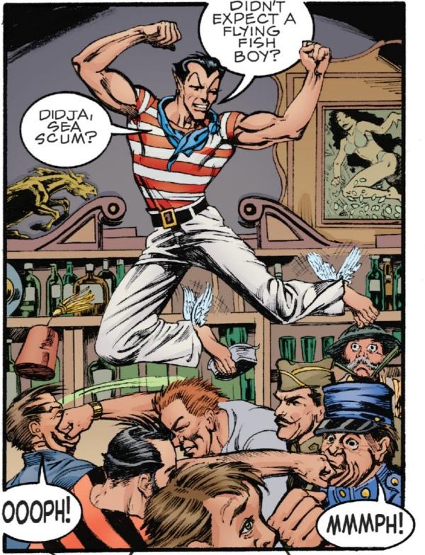 Marvel-3-2020