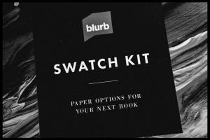 blurb-swatch-kit