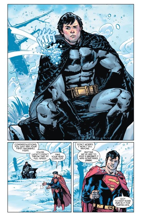 batman-superman-15-2021