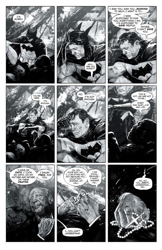 batman-black-and-white-2-2021
