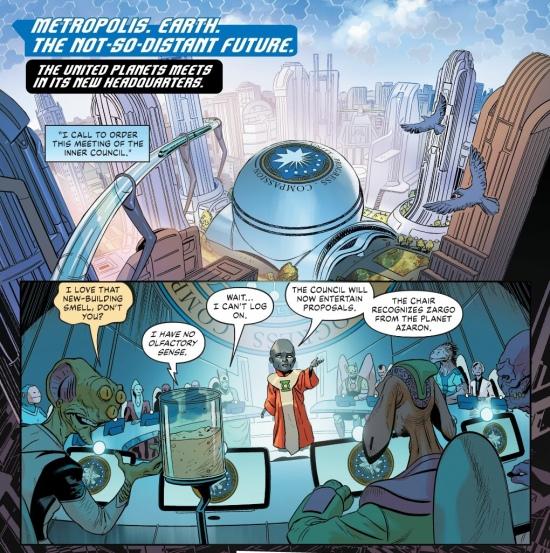 superman-vs-imperious-lex-1-2021