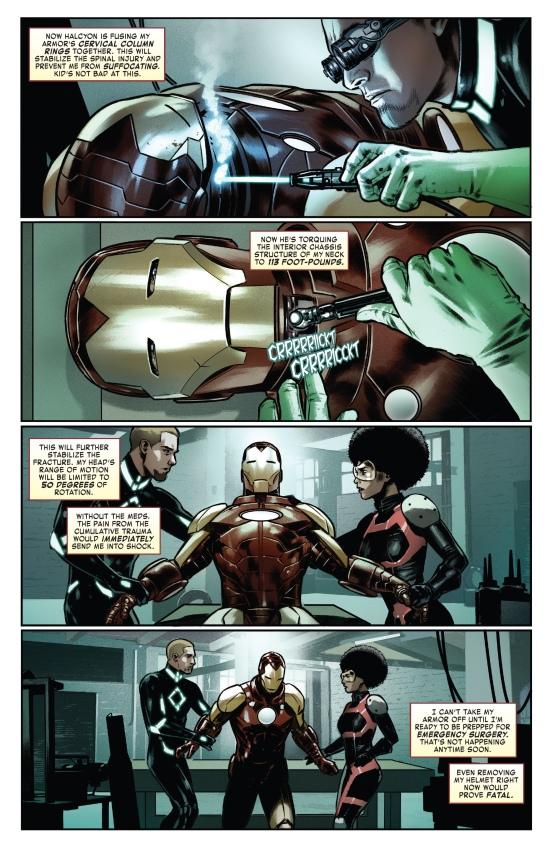 iron-man-5-2021