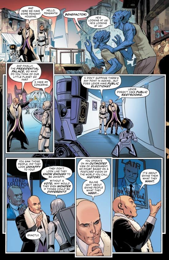 superman-vs-imperious-lex-2-2021