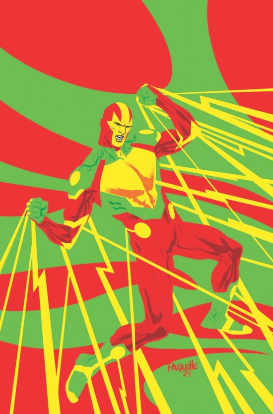 mister-miracle-promo