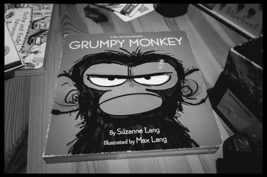 grumpy-monkey-cover