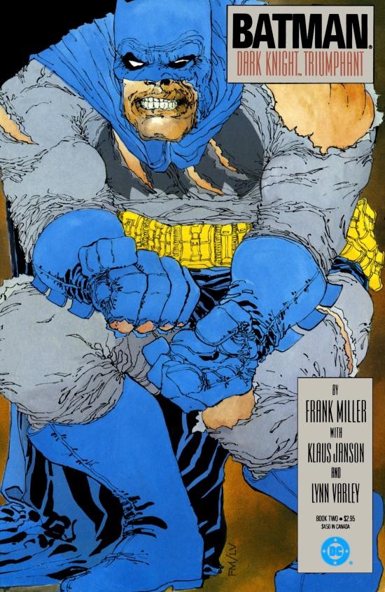 dark-knight-returns-2-cover
