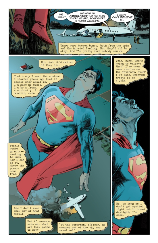 superman-secret-identity-2021