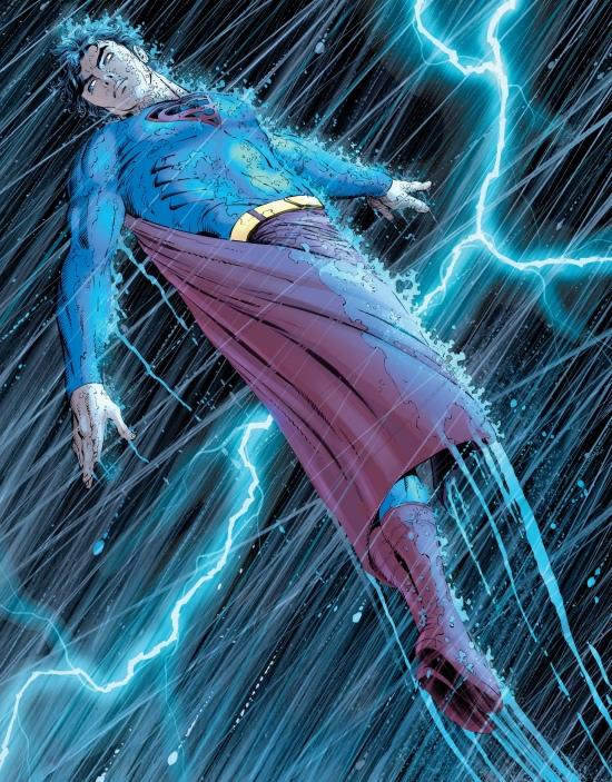 superman-year-one-2021