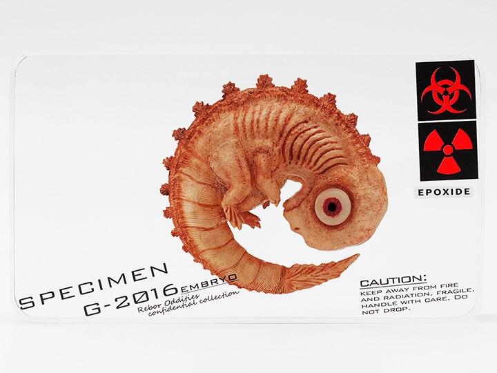 dinosaur-embryo