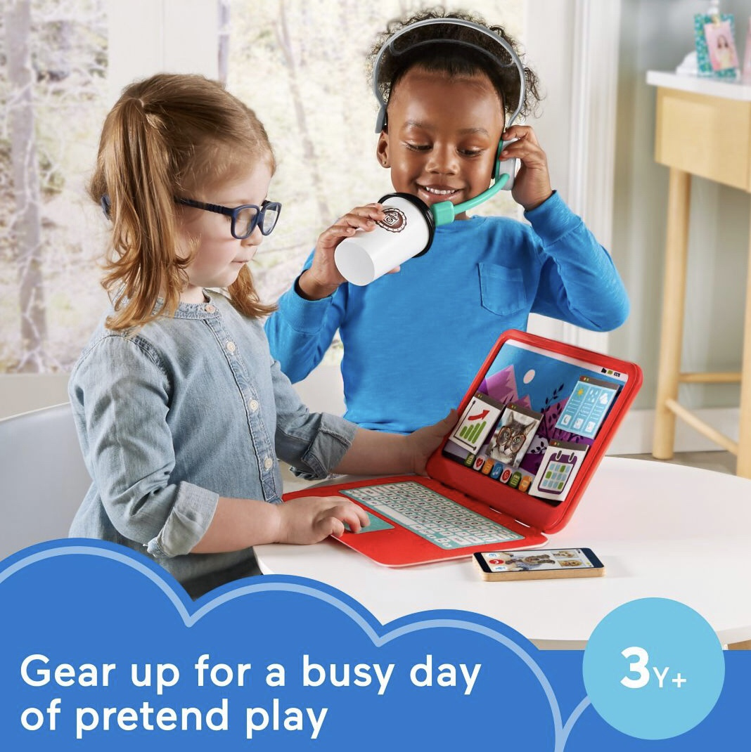 fisher-price-home-office
