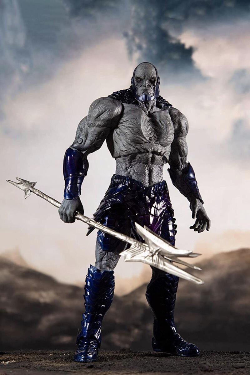 mcfarlane-toys-darkseid