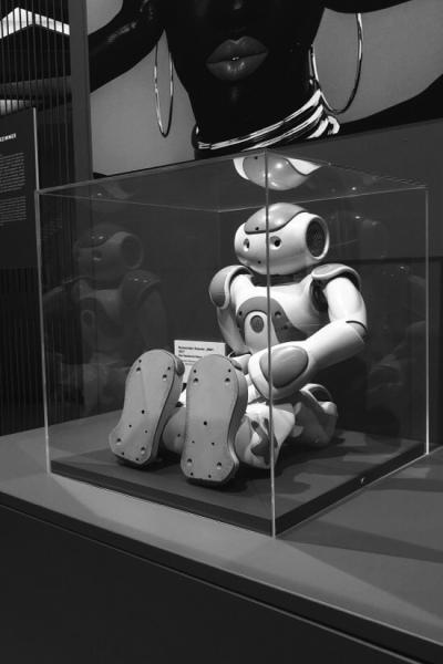 cast-aside-robot