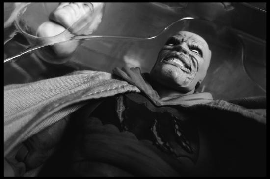 mafex-dark-knight-triumphant