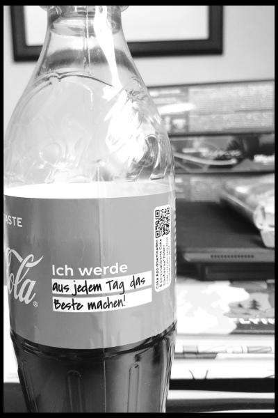 cola-motivationsschreiben