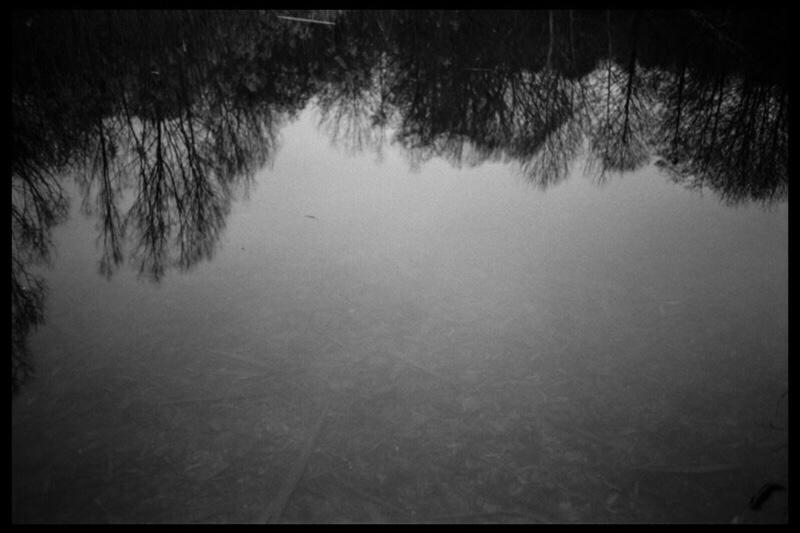 spiegelung-trix400-xa2