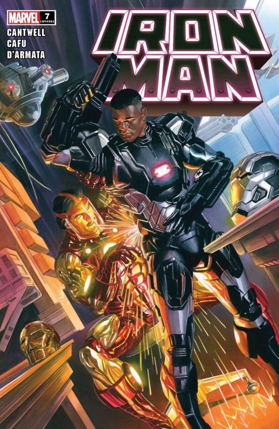 iron-man-7-2021