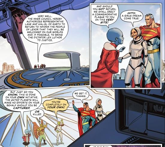 superman-vs-imperious-lex-3-2021