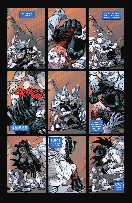 batman-the-detective-1-2021