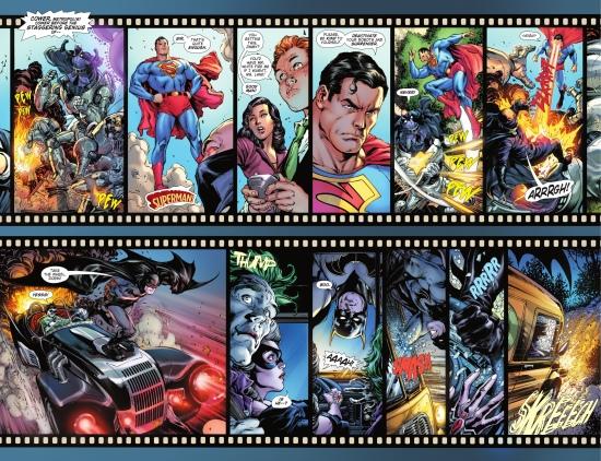batman-superman-16-2021