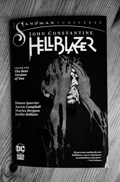 hellblazer-trade.vol2-cover