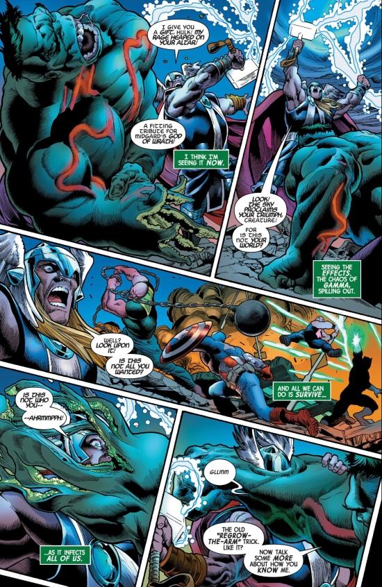 the-immortal-hulk-47-2021