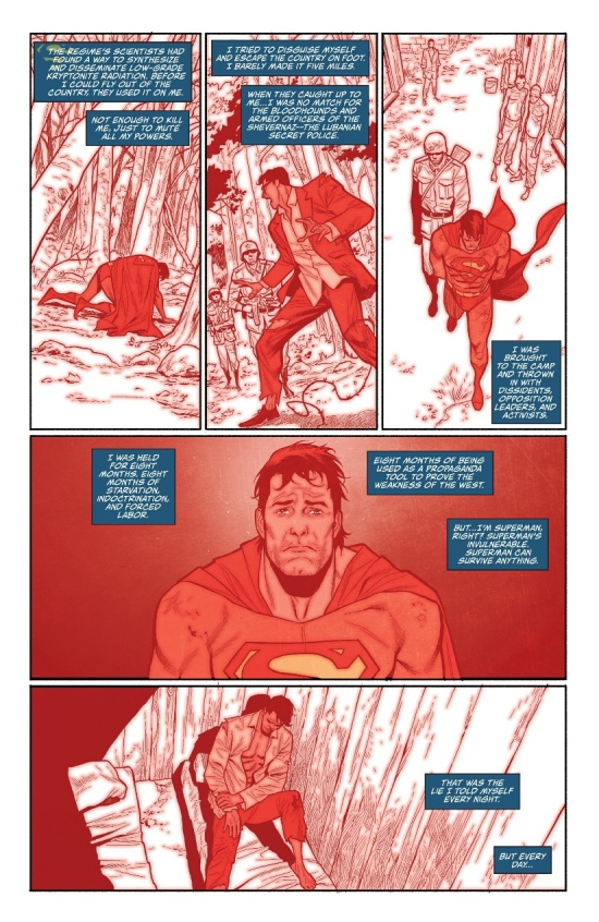 superman-red-and-blue-1-2021