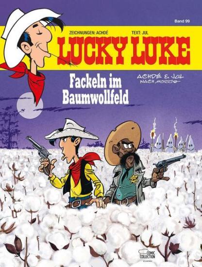 lucky-luke-99-cover2021
