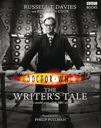 writers-tale-cover