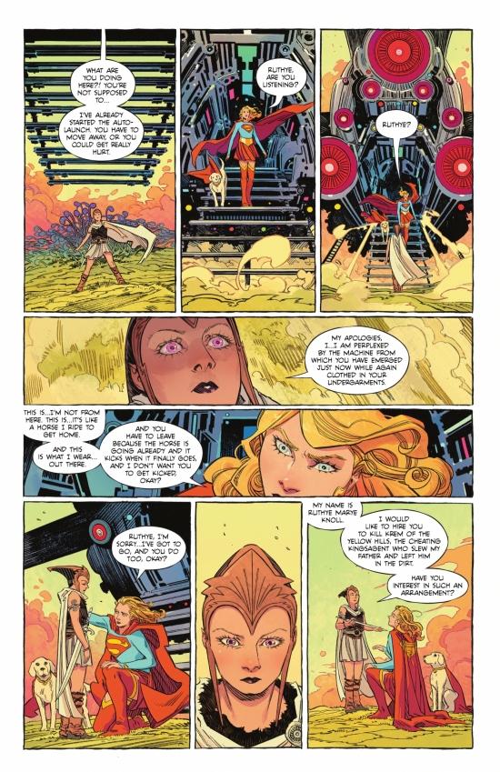 supergirl-1-2021