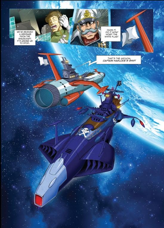 spacepirate-capainharlock-1-2021