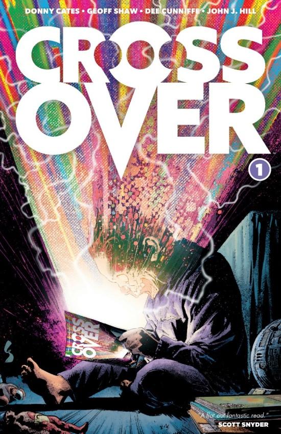 crossover-vol1-cover-2021