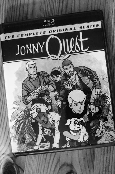 johnny-quest-bluray