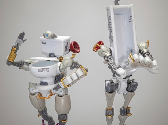 fc-01-toiletbots