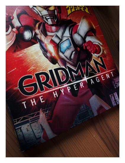 gridman-bluray