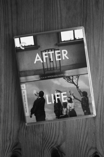 after-life-bluray
