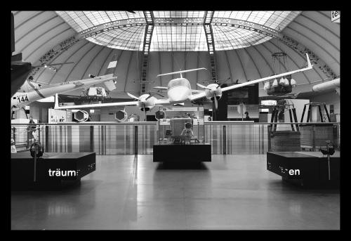 technisches-museum-traumen