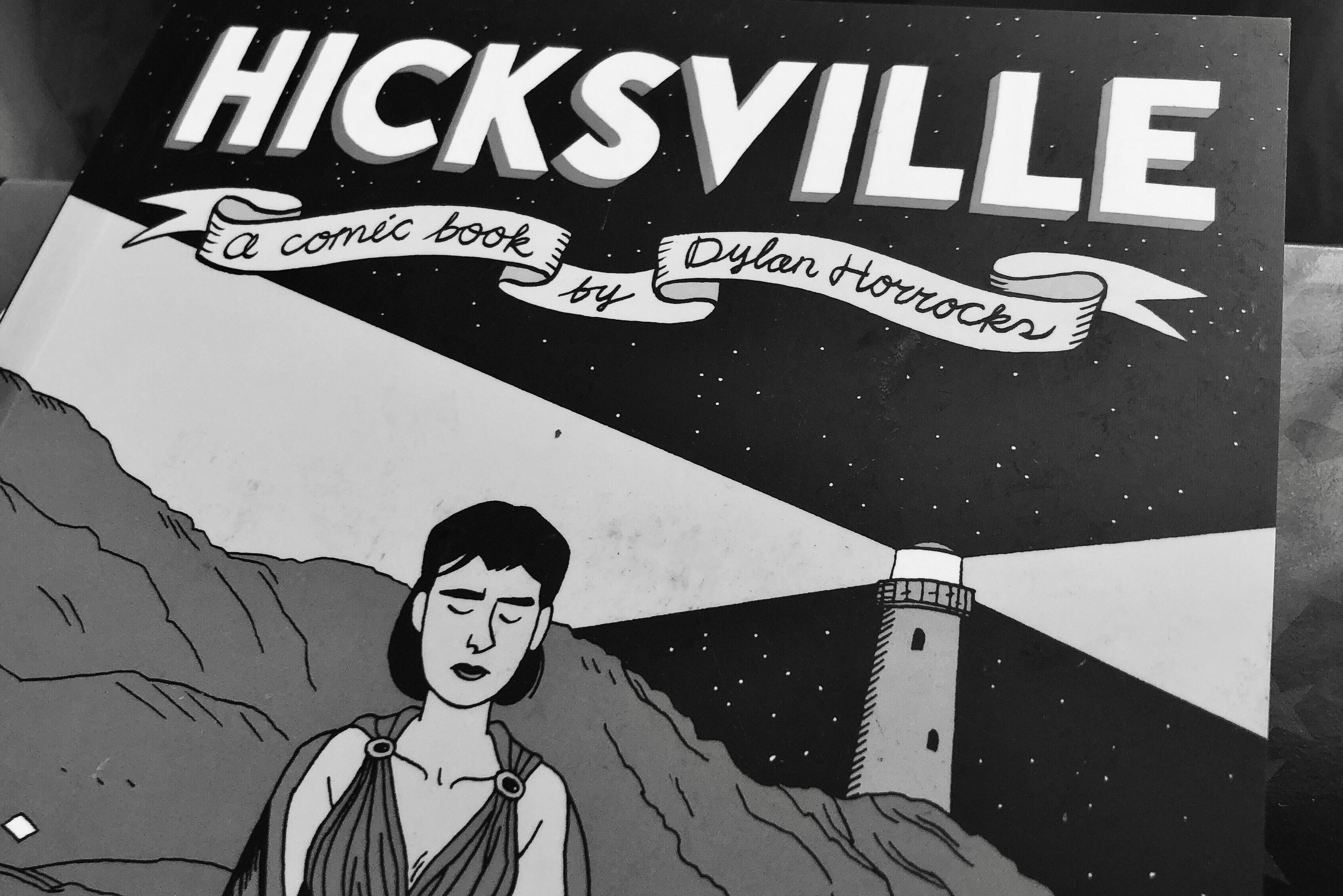 hicksville-cover